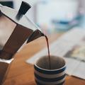 Szeretnéd tudni, hogy mi a tökéletes, kávéházi minőségű otthoni kávé titka, low-budget eszközparkkal? II. rész