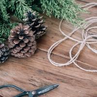 8 egyszerű tipp a zero-waste karácsonyhoz, ami még pénztárcabarát is!