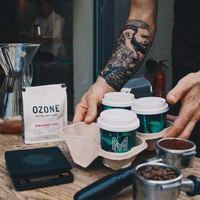Ugorj be hozzánk egy isteni kávéra!