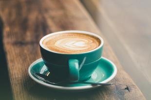Van kedved meginni a tökéletes kávét?