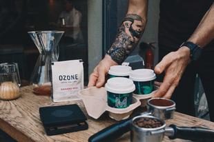 Ugorj be egy isteni kávéra!