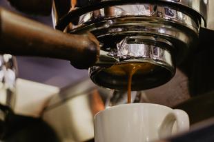 Gasztro-mennyország és kávépokol