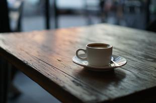 A kávé lelki élete, avagy az új-hullámos kávézók életútja