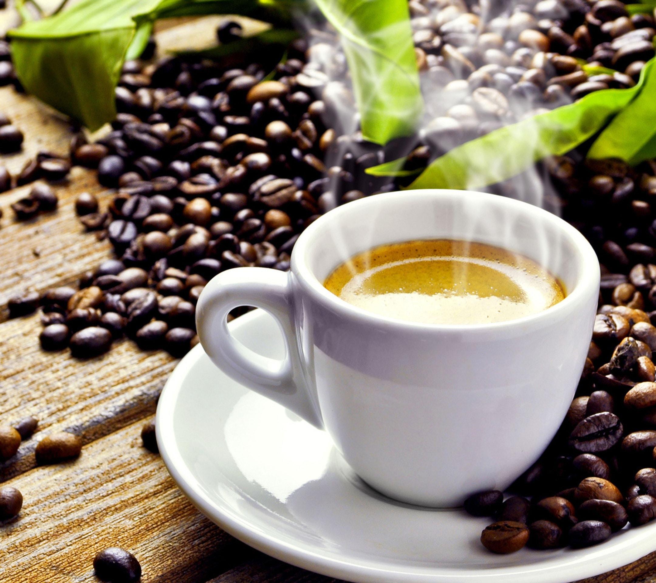 181202_dt_coffee_kep1.jpg