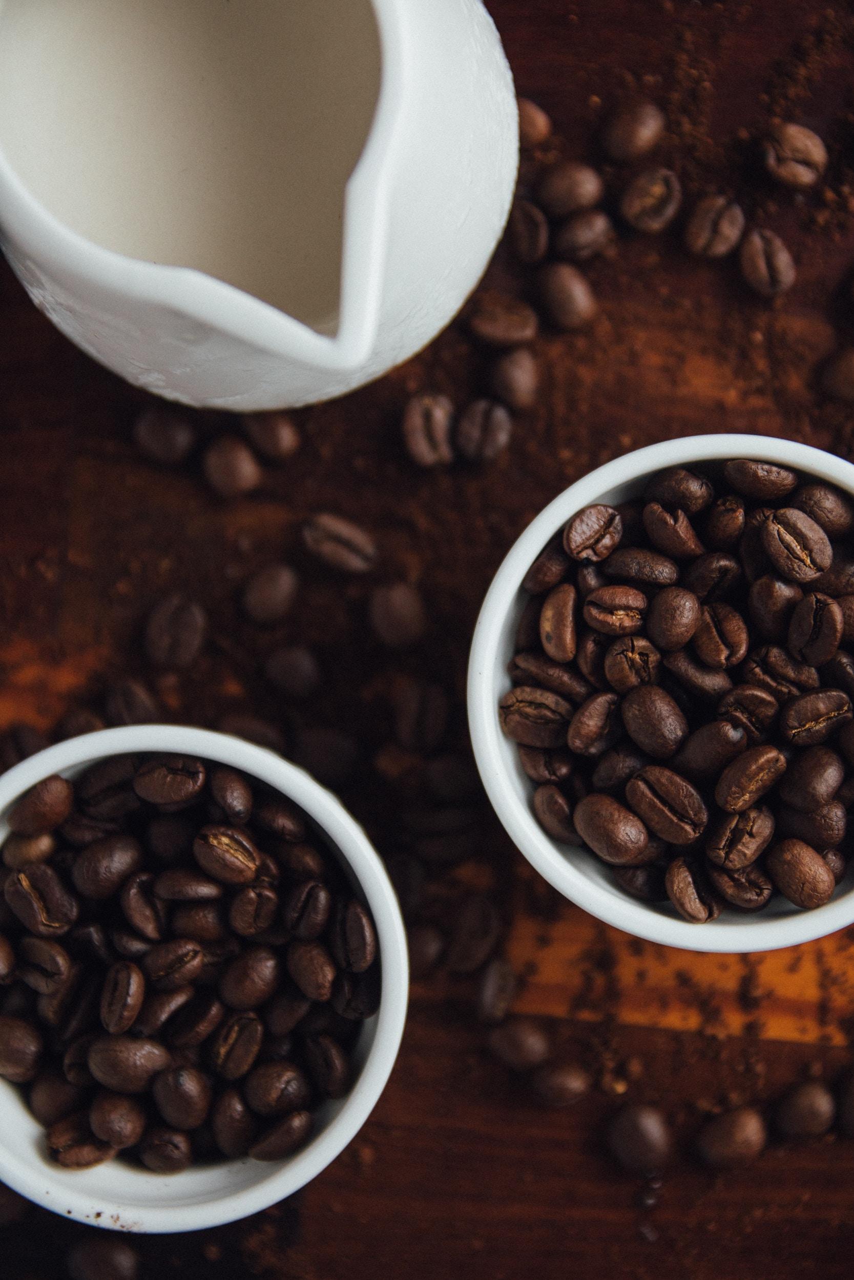 181202_dt_coffee_kep3.jpg