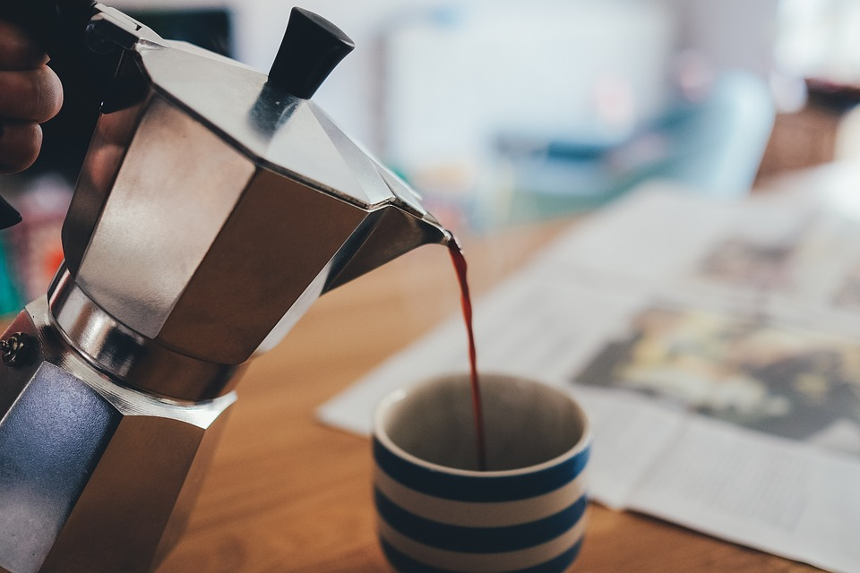 coffee-1209090_960_720.jpg