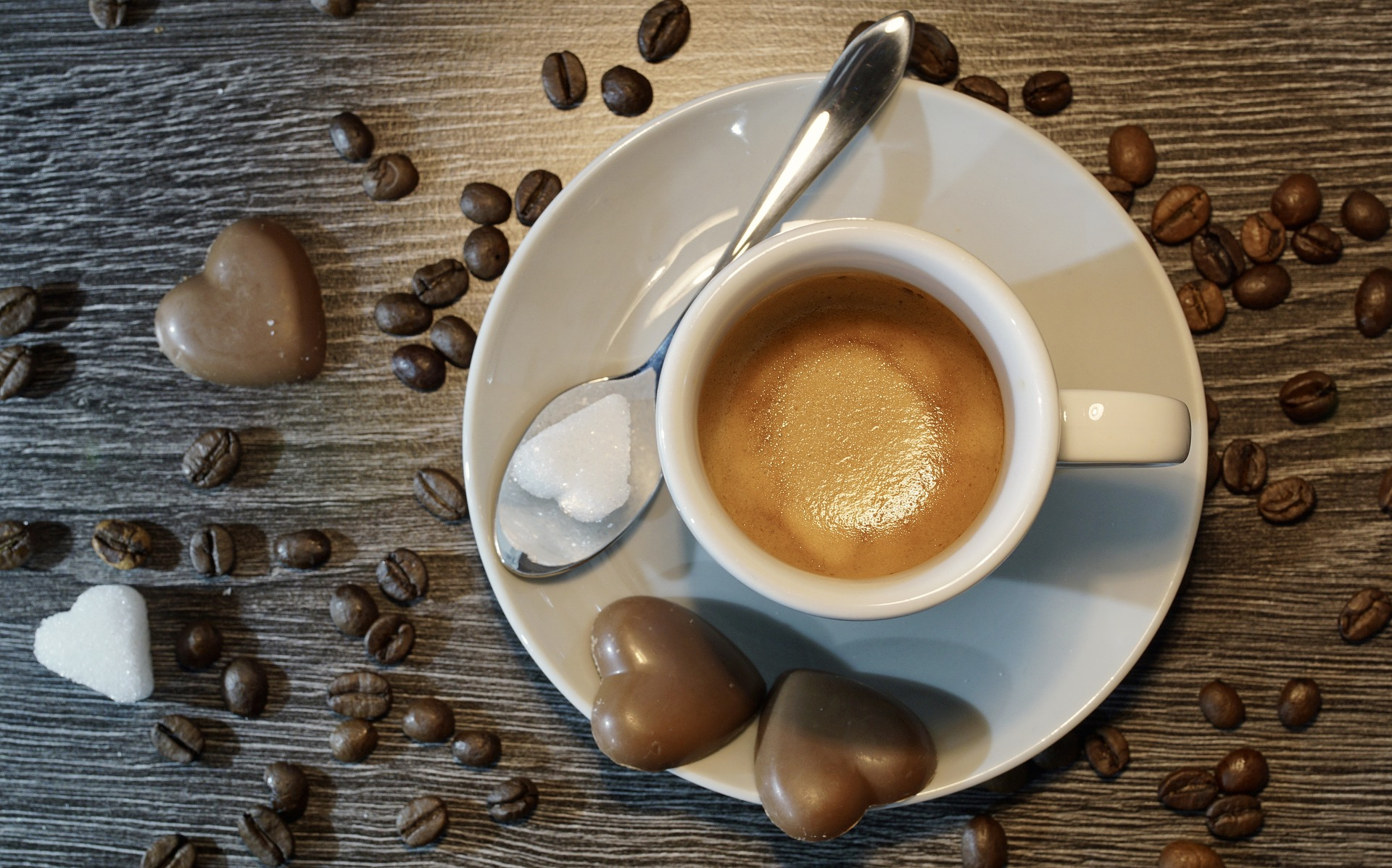 coffee-3095242_1920.jpg
