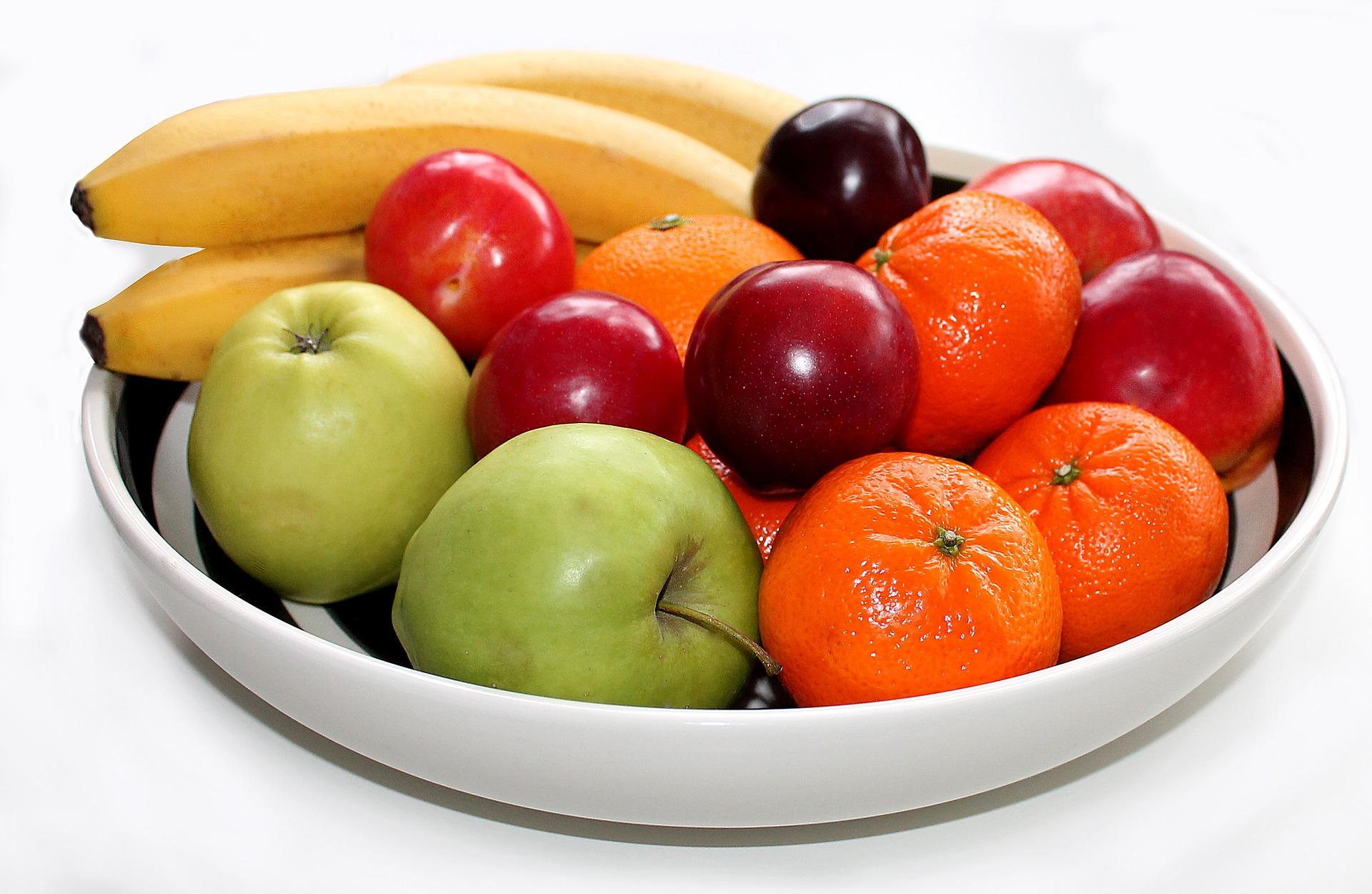 fruit-657491_1920.jpg
