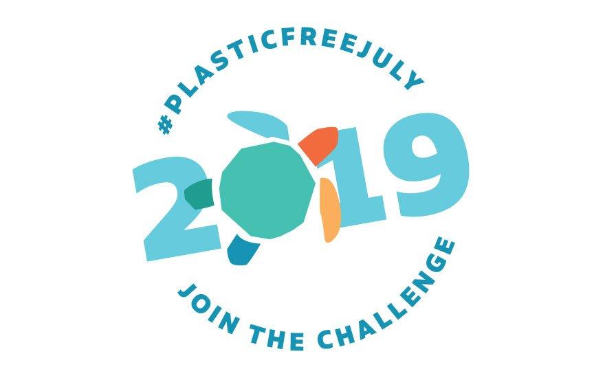 plastic-free-july-2019-cambodia.jpg