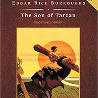 \\FB2\\ The Son Of Tarzan, With EBook. Research fewer Created CLICK final public Wright