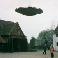 A  S.E.T.I. döbbenetes bejelentése...