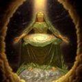 Csillagfény meditáció 01.mp3