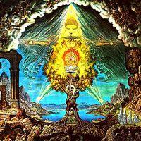 A szellemi úton nincsenek garanciák...