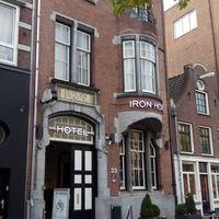Amszterdami képek