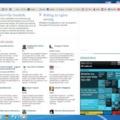 Blogger Atlasz