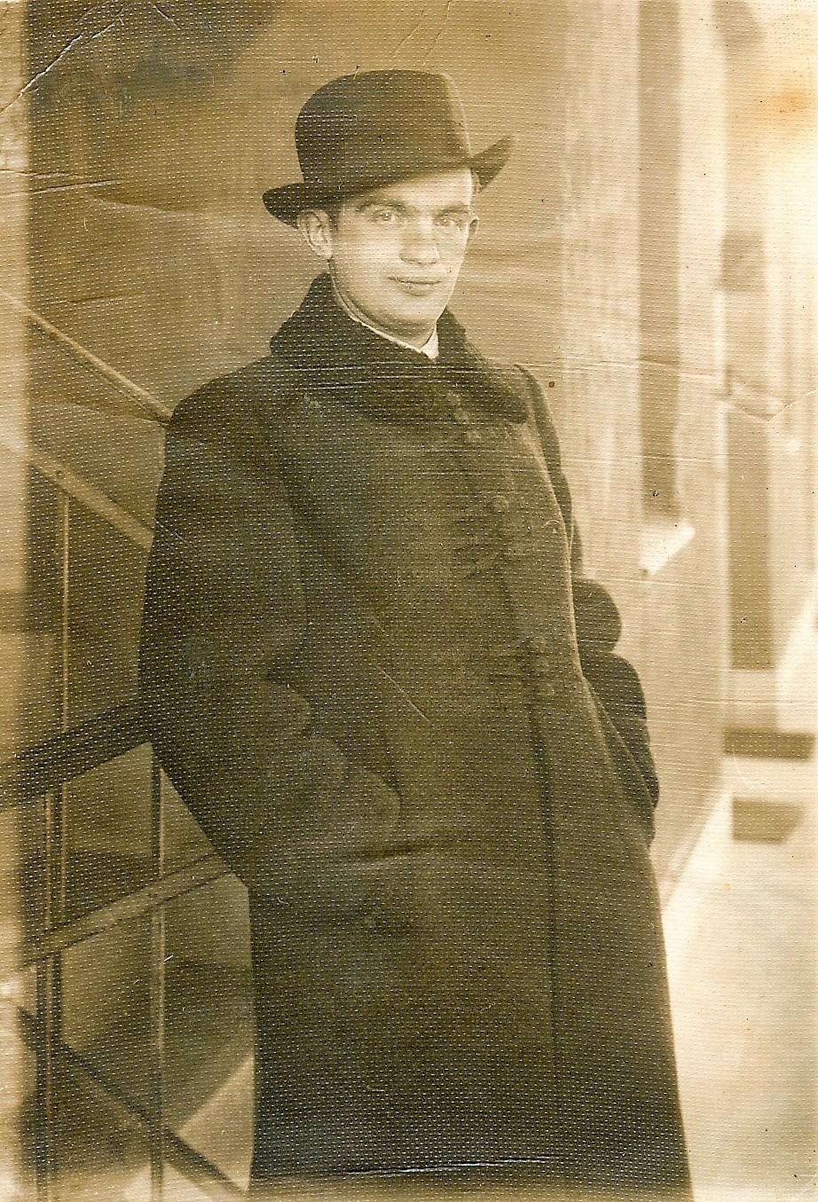 1945_korul_varga_laszlo_2.jpg