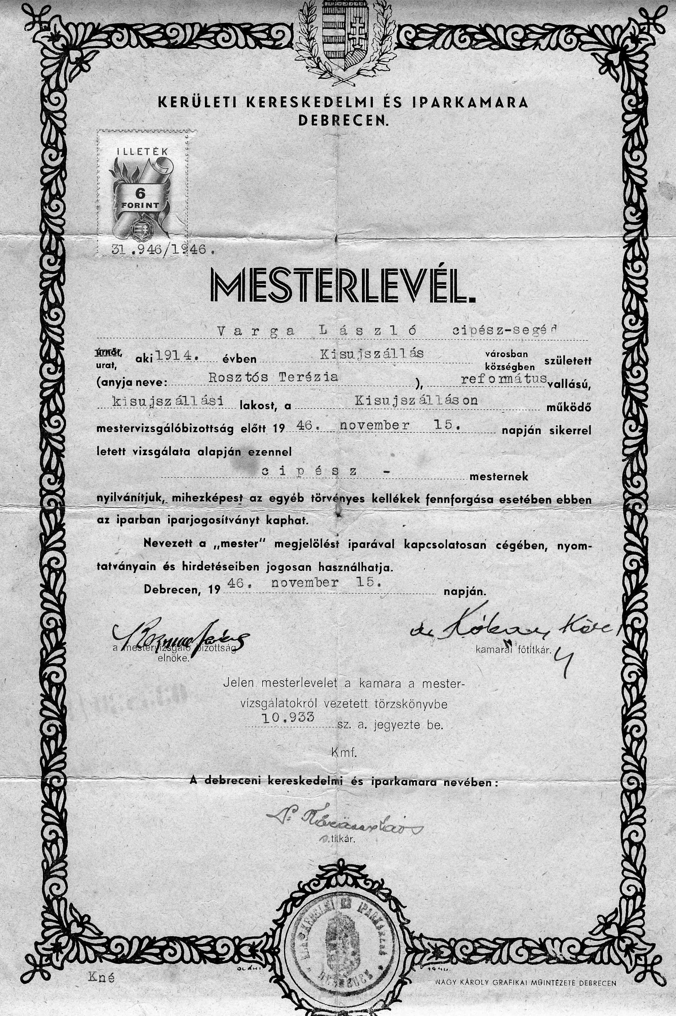 1946_mesterlevel_3_1.jpg