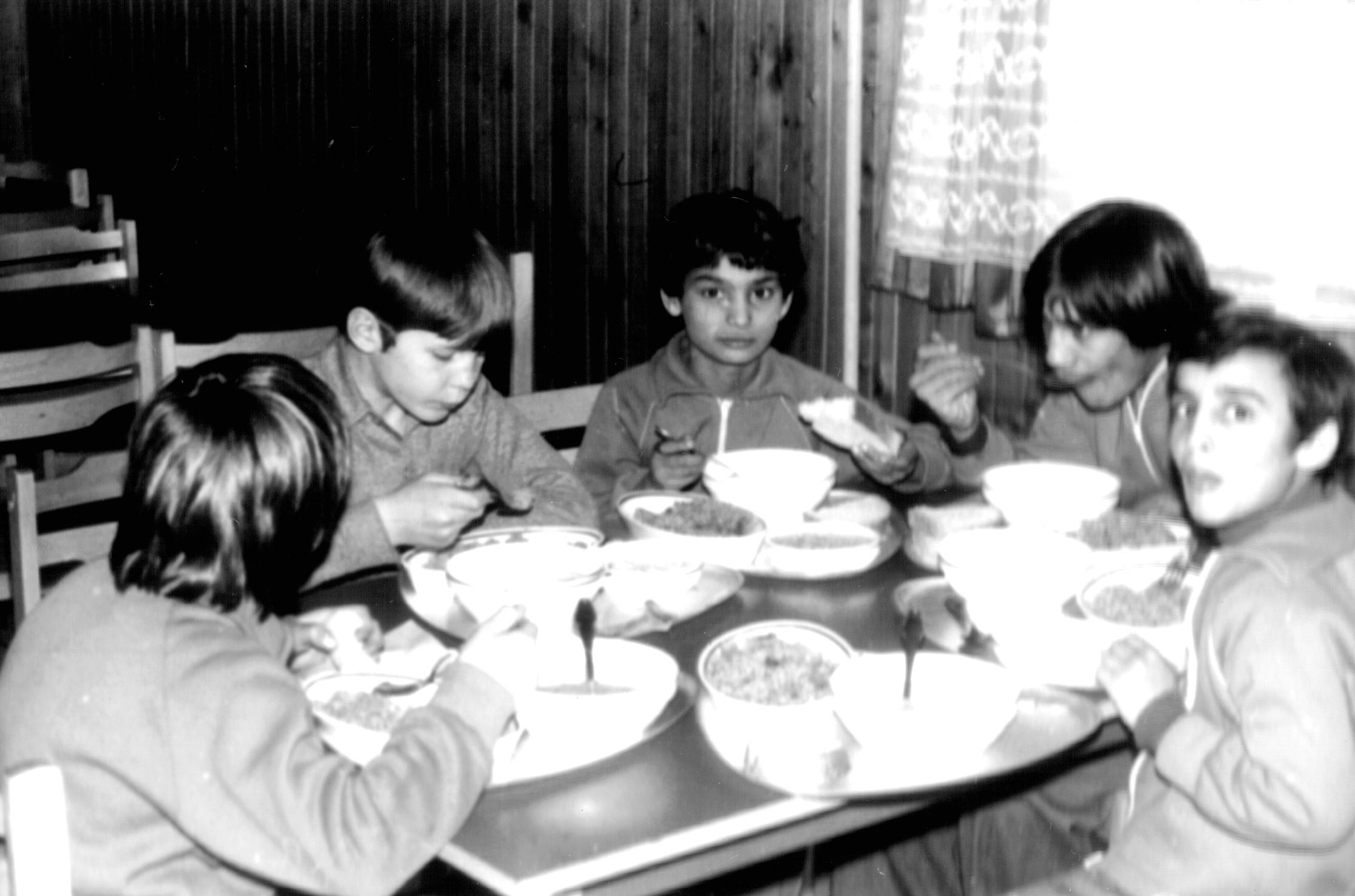 1977-1979_kisterenye_fiuk_2009_06_23_15-05-56_2232x1476_16-05-56_2232x1476.JPG