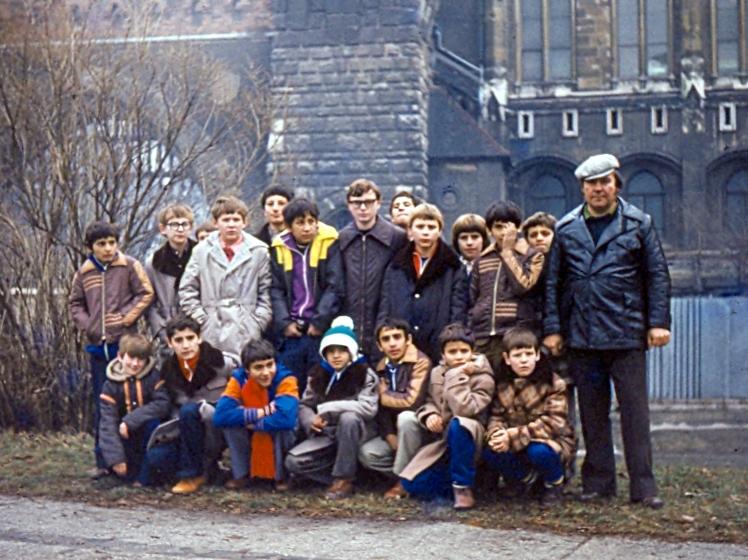 1977-1979_kisterenye_fiuk_2010_08_13_16-56-59_748x560_16-56-59_748x560.jpg