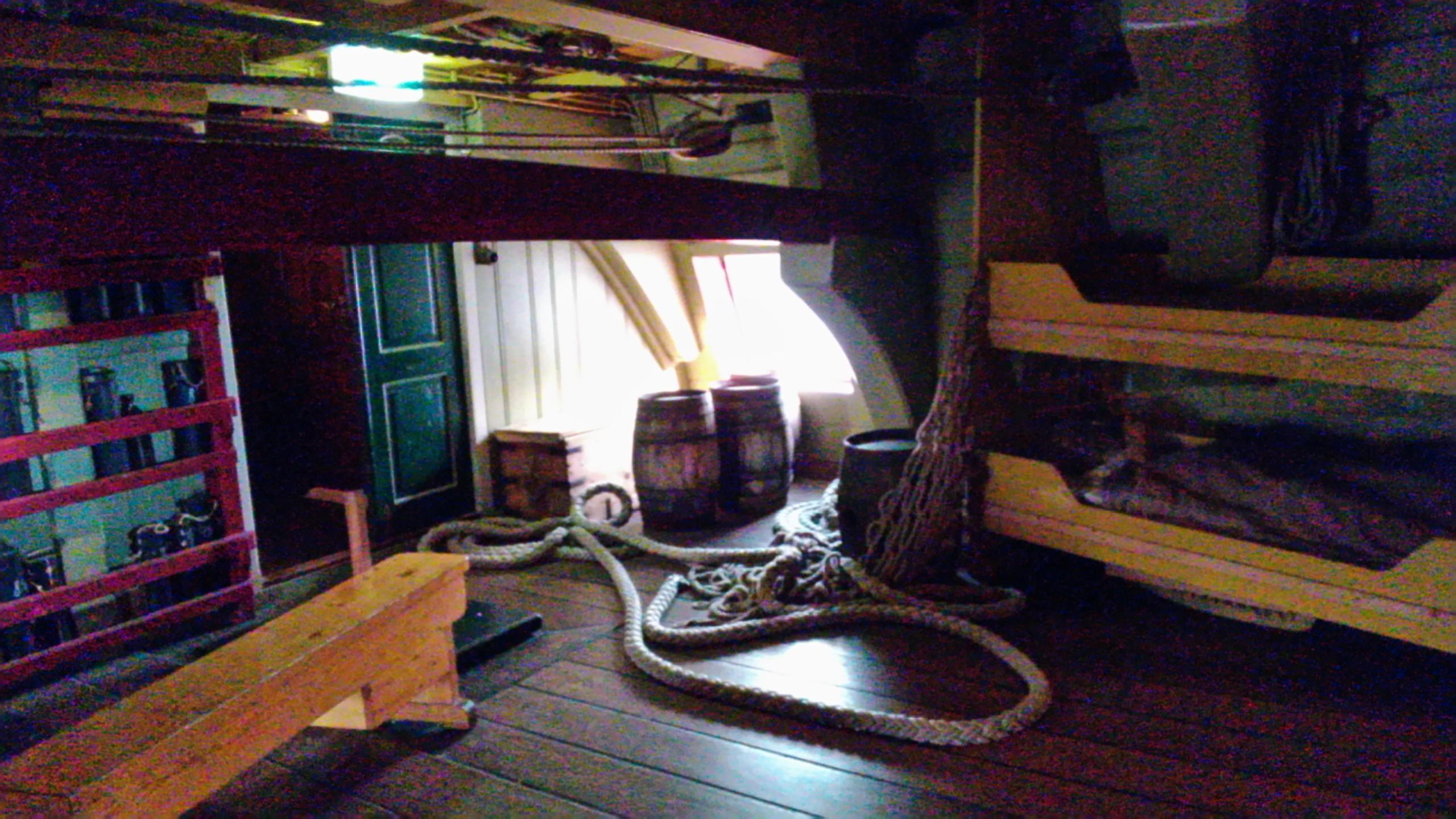 amsterdam_scheepvaartmuseum_3.jpg