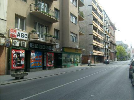 fo_utca_37_budapest-i-kerulet-beard-apartman-budapest15.jpg