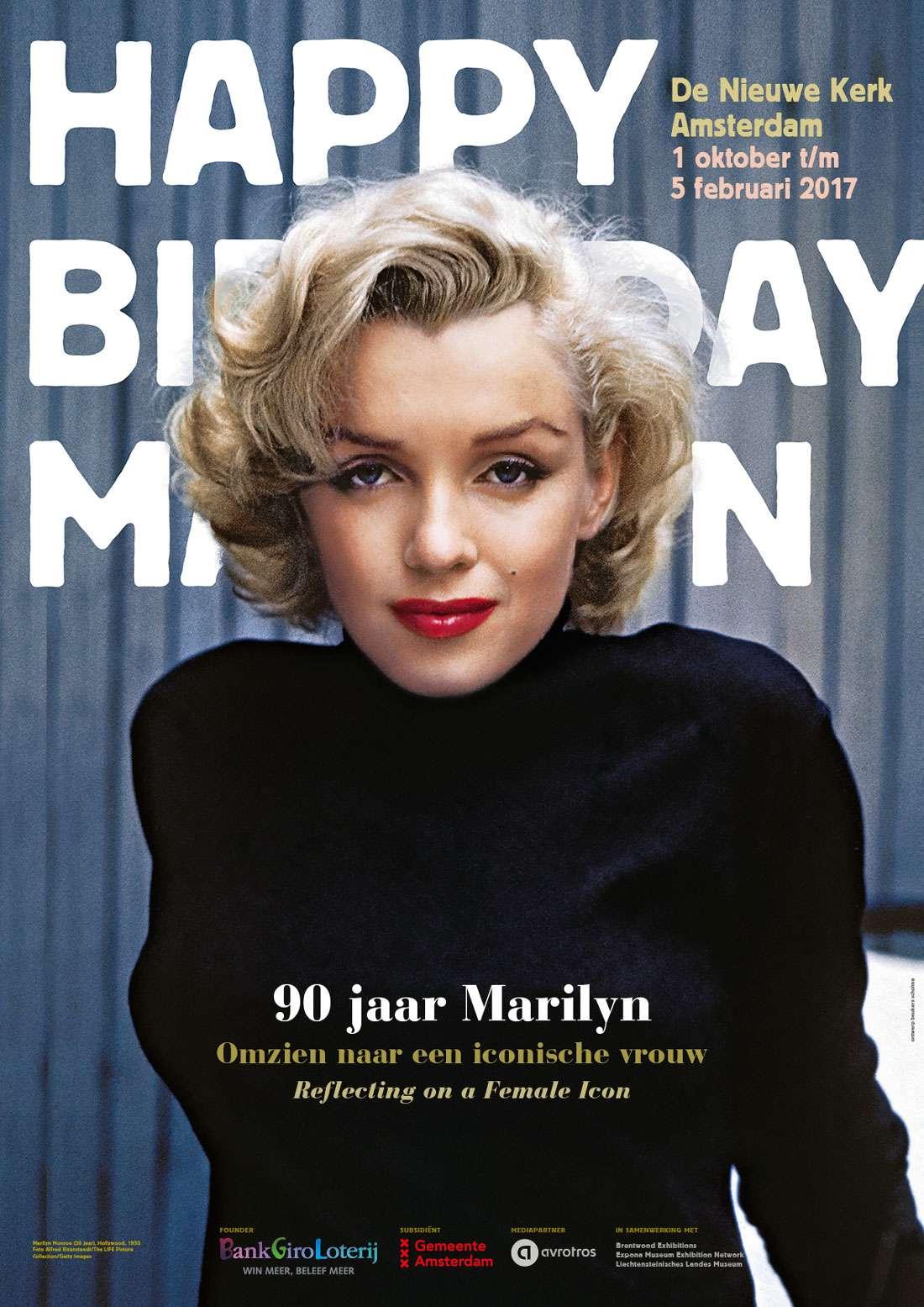 hbm90-a2-affiche-420x594-lr-nl-website.jpg