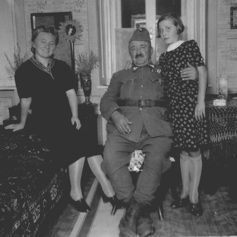 nagyapo_katona-1.JPG