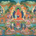 PHOWA a Tudatos Halál Meditációja
