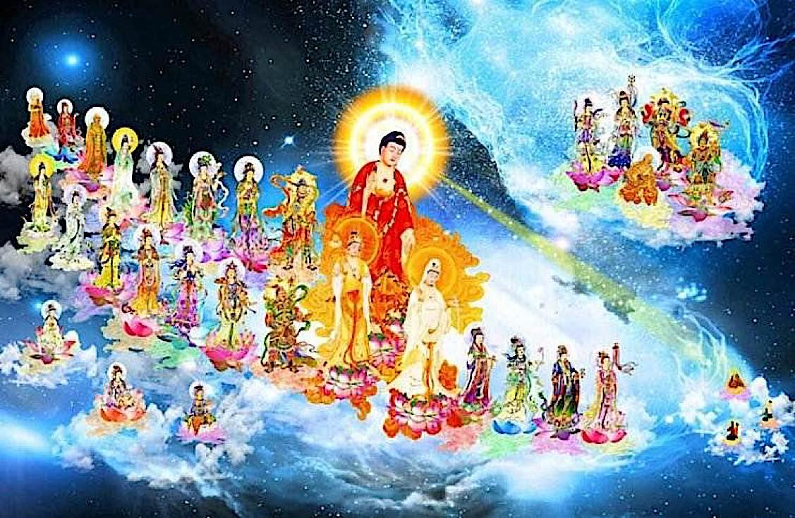 buddha-weekly-amitabha-in-the-pureland-sukhavati-buddhism.jpg
