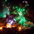 A kijevi tüntetések egy magyar turista szemével