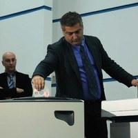 Szexvideókat semmisített meg a grúz kormány