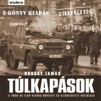 Túlkapások: szerzői e-könyv kiadás