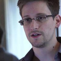 Fiatal és idealista az amerikai megfigyelési botrány kirobbantója