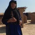 A hét videója: Betiltották a női körülmetélést Iraki-Kurdisztánban