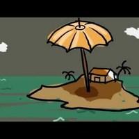 A hét videója: Az offshore ára