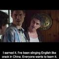 A hét videója: FBI-oktatófilm, hogyan ne váljunk kínai ügynökké