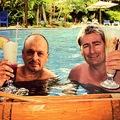EU-pénzek politikaközeli szállodafejlesztőknek