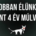 """Heti Mutyimondó: a rablóelit """"csak""""-bajnokai"""