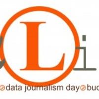 A nyílt forráskódé a jövő - adatújságírás-nap 2013