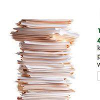 Túl az ezer adatigénylésen - Hogyan igényeljünk sikeresen közérdekű adatot?