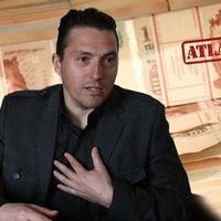 26,5 millió forint Kovács Ákosnak az MTVA-tól