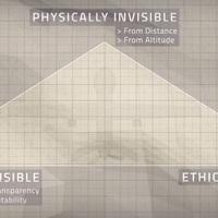 A hét videója: a láthatatlan háború