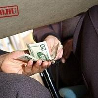 Miért drága az autópálya, hogyan nem lehet megúszni a munkaügyi bírságot
