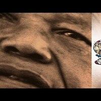 A hét videója: Sikerült-e felszámolni az apartheidet?