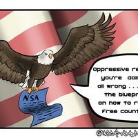 Átláthatóság: az USA rosszabbul teljesít
