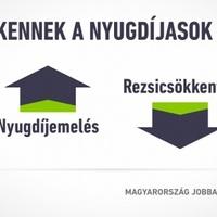 Állami szervezeteken keresztül, miniszteri levelekkel kampányol a Fidesz