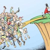 Globális adóelkerülés: Így húzzák le a gazdag országok a szegényeket