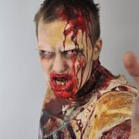 Angliában a zombi-apokalipszis védekezési terve is közérdekű adat