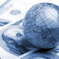 Offshore tulajdonú céggel képezteti a könyvelőket az NGM