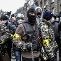Az ukrán jobbik se jobb a miénknél